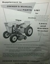 jacobsen manual lawnmower accessories parts ebay rh ebay ca