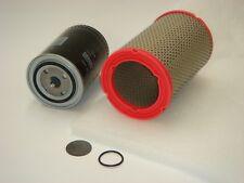 Intermediate Service Compressor Kit to fit HPC (96000209)