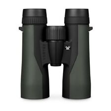 Vortex Optics Binoculars - Crossfire 10x42