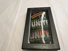 "Marc by Marc Jacobs Iphone 6 Hardshell Case ""Unite"" $42 Authentic New NWT"