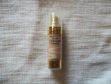 Max Factor Skin Luminizer Foundation in various shade