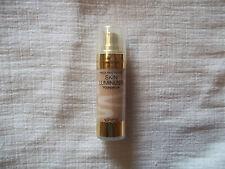Max Factor Skin Luminizer Foundation in various shade