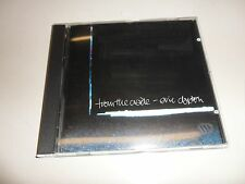 CD  Eric Clapton  – From The Cradle