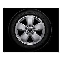 Mini Heli Rayo 492 Juego de ruedas completo invierno F55 F56 F57 RDC 36112349703