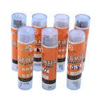Pro 10pcs Micro HSS Straight Shank Twist Drill Bits Electrical Drill Tools