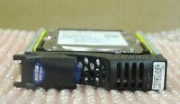 EMC CX-2G10-300 300Gb 10K FC Fibre channel Hot plug Hard disk Drive HY002
