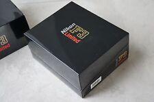Nikon F3 Limited.