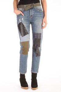 Pinko Karlsen jeans, size 26, Aus 8-10