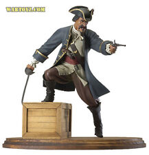 Pirate Captain - 6 Inch Figure - Dusty Trail - 30005