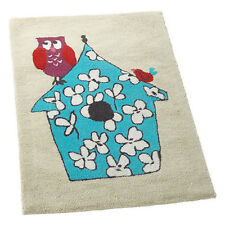 Animals Rugs