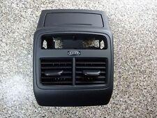 Original Audi A4 8W B9 Aschenbecher Luftdüse 8W0864376 8W0857952 Soul 6PS