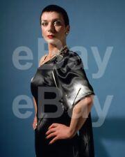Blakes 7 (TV) Jacqueline Pearce 10x8 Foto