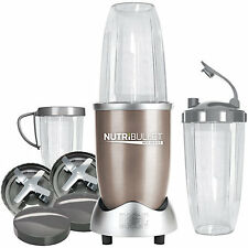37% Off NutriBullet Pro The Superfood Extractor! 900W Magic Direct From Factory