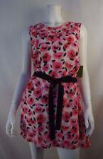 1e6f2a5e44 kate spade new york Floral Swimwear for Women