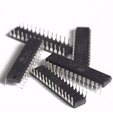 1PC ATMEGA328P-PU ATMEGA328P DIP-28 Microcontroller Chip for Arduino UNO R3