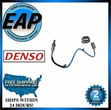 For 06-09 S2000 05-06 RSX Base A/T 2.0 2.2 Front DENSO O2 Oxygen Sensor NEW