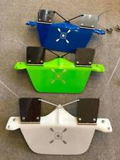 Mirage Sea Kayaks LD Plate (Leg Drive Plate)