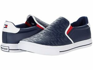 Man's Sneakers & Athletic Shoes Tommy Hilfiger Rylo