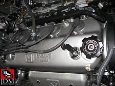 94 97 HONDA ACCORD 2.2L SOHC NON VTEC ENGINE JDM F22B