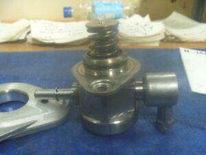 10-15 16 Ford Explorer Flex Lincoln MKT MKS Fuel Pump w/Turbo AWD SHO OEM 3.5L