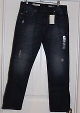 Gap Dark Boot Cut Jeans for Men | eBay