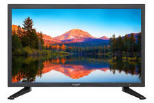"Kogan Series 6 EH6000 19"" 720 p LED TV with DVD Player,HDMI,USB"