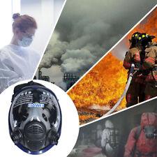 US Gas Mask Full Face Painting Spraying Similar for 3M 6800 Facepiece Respirator