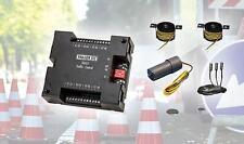 FALLER 161622 Car System Basis-Set Komponenten NEU