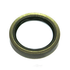 Wheel Seal Centric 417.35002
