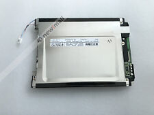 7.7 inch LM8V301 LCD screen Fit for SHARP Industrial LCD display panel 640×480