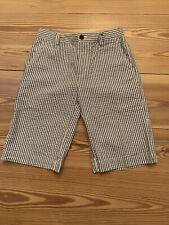 Brooks Brothers Boys Shorts - Size 8 Youth