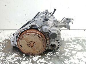 RICAMBI USATI a1693711605 CAMBIO AUTOMATICO MERCEDES Classe A W169 3° Ser 512470