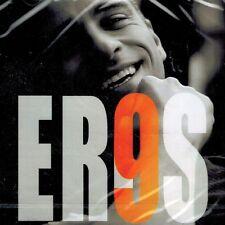 CD NUOVO/scatola originale-Eros Ramazzotti - 9