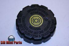 BMW E38 E39 Brake Master Cylinder Cap 'without' Warning 34301164909