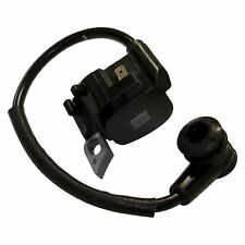 Ignition Module Coil Fits Stihl 020 020T MS200T 025 MS250 Chainsaw