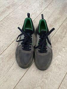 mens camper shoes size 9