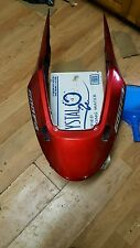 04-06 HONDA CBR600F4I TAIL FAIRING & tail light