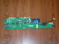 Genuine HP Motherboard for Photosmart All-in-One 5520 - CX042-60028