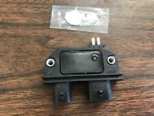 1 NEW CARQUEST 55-1518  BWD CBE28P / CBE28 IGNITION CONTROL MODULE