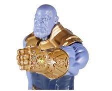 Thanos Avengers Infinity War 12 Inch - TITAN Hero Series Hasbro E0572 Fast Ship