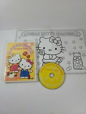 Hello Kitty's Paradise - Share and Care (Vol. 3) S2