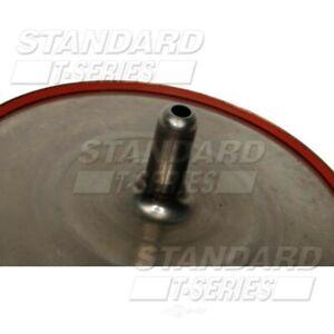 EGR Vacuum Modulator Standard VS137T