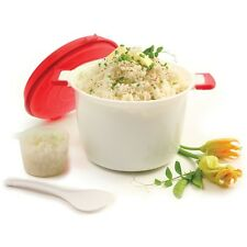 Norpro micro-ondes cuiseur à riz NP2031 n