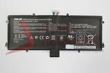 Batteria Originale ASUS TF700T TF201