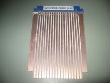 Kenwood TS 900 Transceiver 18X2 Extender Board Riser KIT FORM
