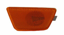New Right Corner Lamp Side Marker Light - Fits 2011-2015 Chevy Cruze