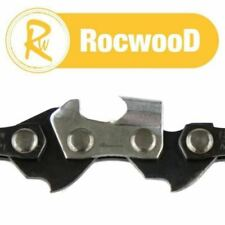 "Bosch AKE 30 S 30cm 12"" Electric Chainsaw Saw Chain AKE30S AKE30 S"