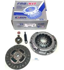 Exedy OEM Replacement Clutch Kit 2002-2003 WRX 2004-2005 FXT
