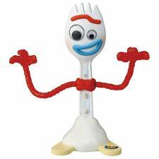 "Takara Tomy Disney Figure - Life Size Talking Forky ""Toy Story 4"""
