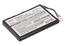 1200mAh Battery for Flip M31120B Generation Mino HD U260 M3160 U260W 4 GB